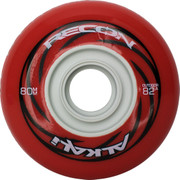 1050-alkali-hockey-accessory-inline-wheels-recon-outdoor.jpg