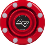 1050-alkali-hockey-accessory-puck-quantum-red.jpg