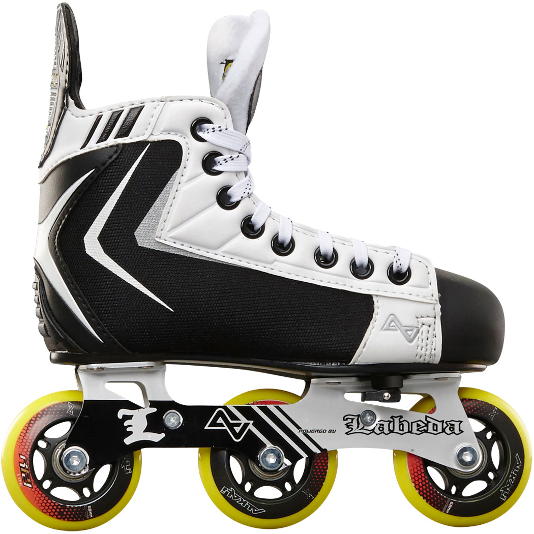 Alkali RPD Lite Adjustable Junior Inline Hockey Skates