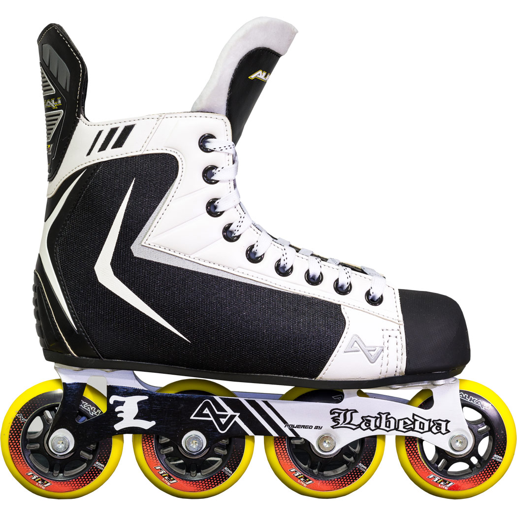 Alkali RPD Lite R Youth Inline Hockey Skates