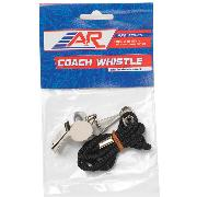 1050-ar-hockey-accessory-metal-coaches-whistle-with-lanyard.jpg
