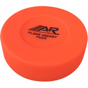 1050-ar-hockey-accessory-puck-floor-orange.jpg