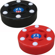 1050-ar-hockey-accessory-puck-street.jpg
