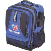 1050-riedell-figure-skates-bag-backpack.jpg
